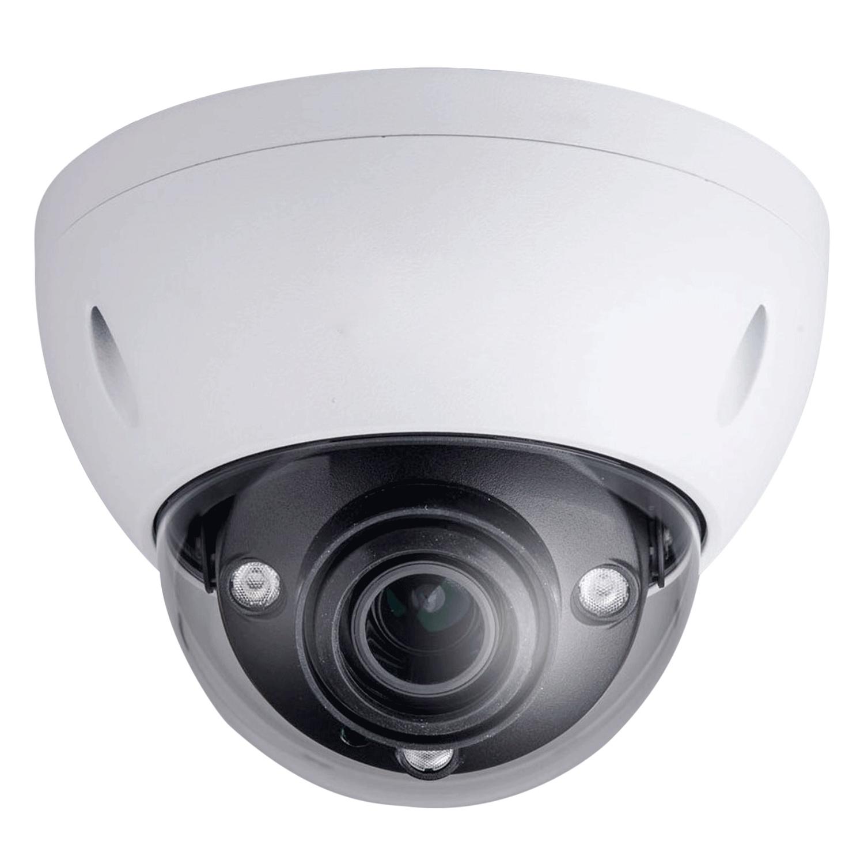 Camera Smart IP KBVISION 3 Mp (KX-3004MSN)