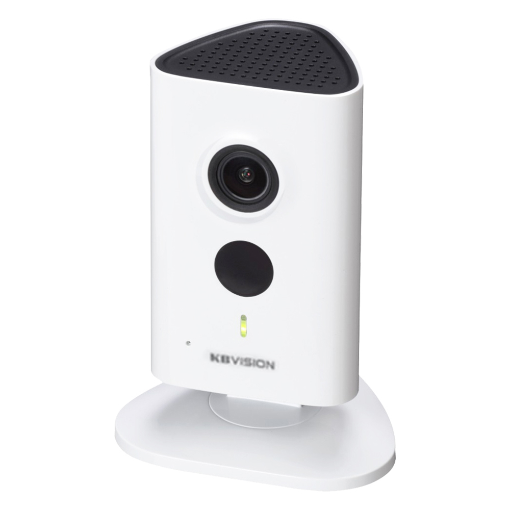Camera IP WIFI KBVISION 3 Mp (KX-H13WN)