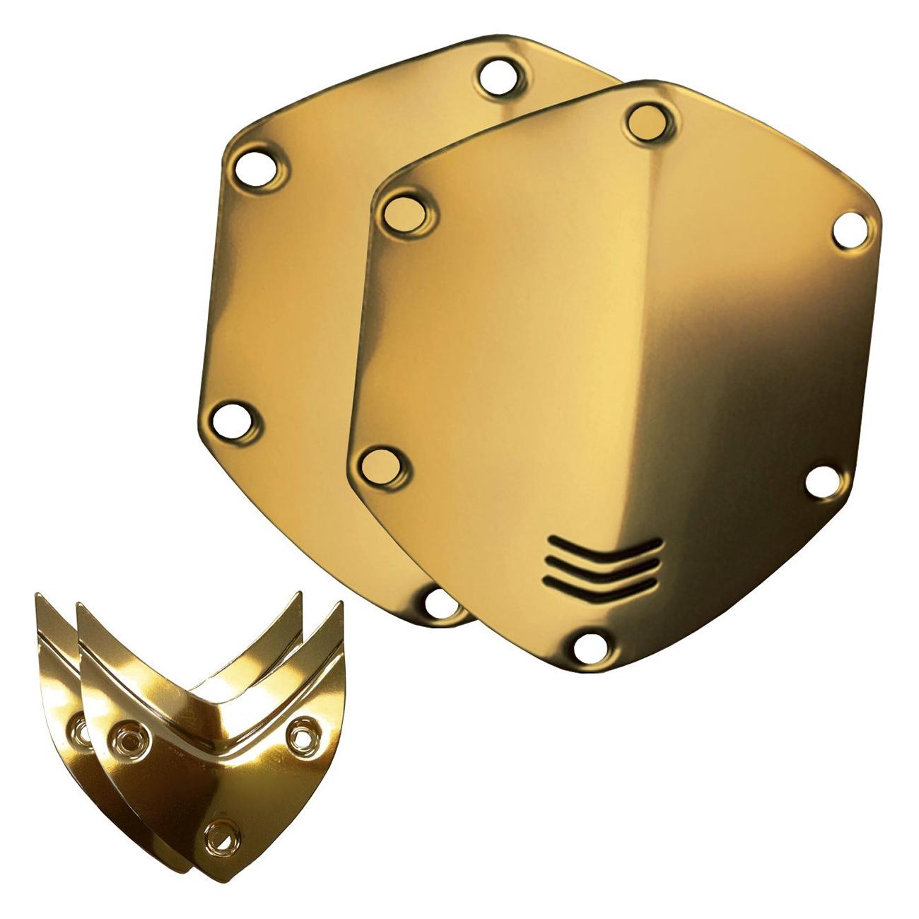 Miếng Khiên Bảo Vệ V-MODA (Dành Cho M100 Và LP2)