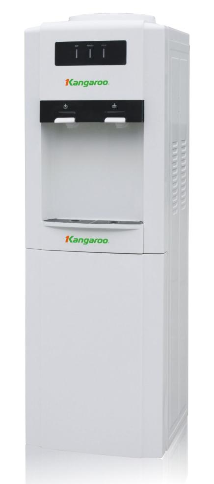 Cây Nước Nóng Lạnh  Kangaroo KG38N