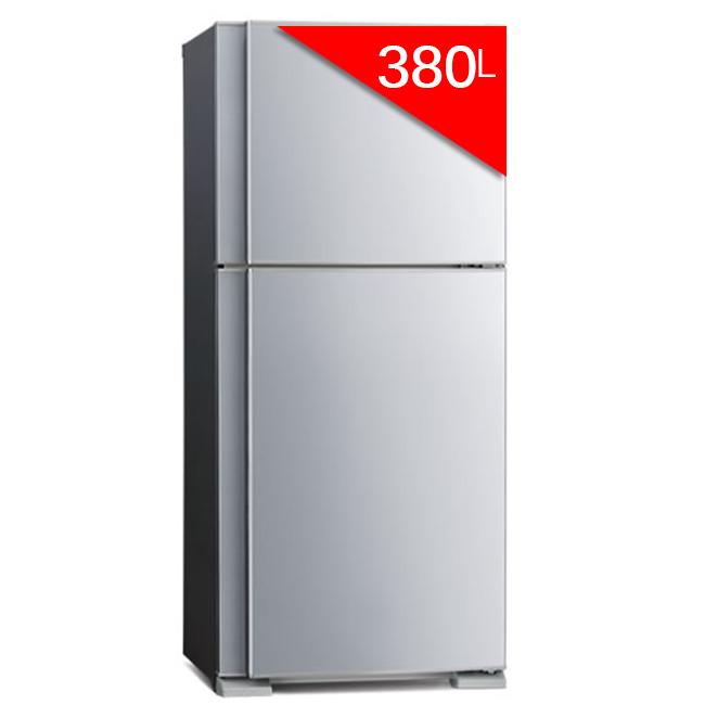 Tủ Lạnh Inverter Mitsubishi MR-F47EH-ST (380L)
