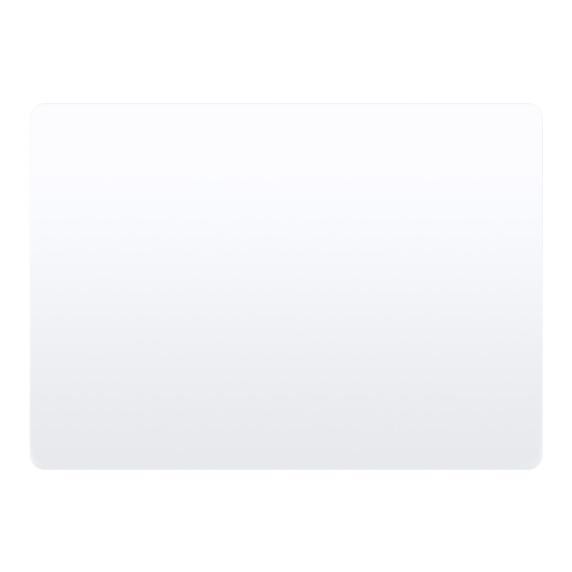 Bàn Rê Cảm Ứng Apple Magic Trackpad 2 MJ2R2ZA/A - Hàng Chính Hãng