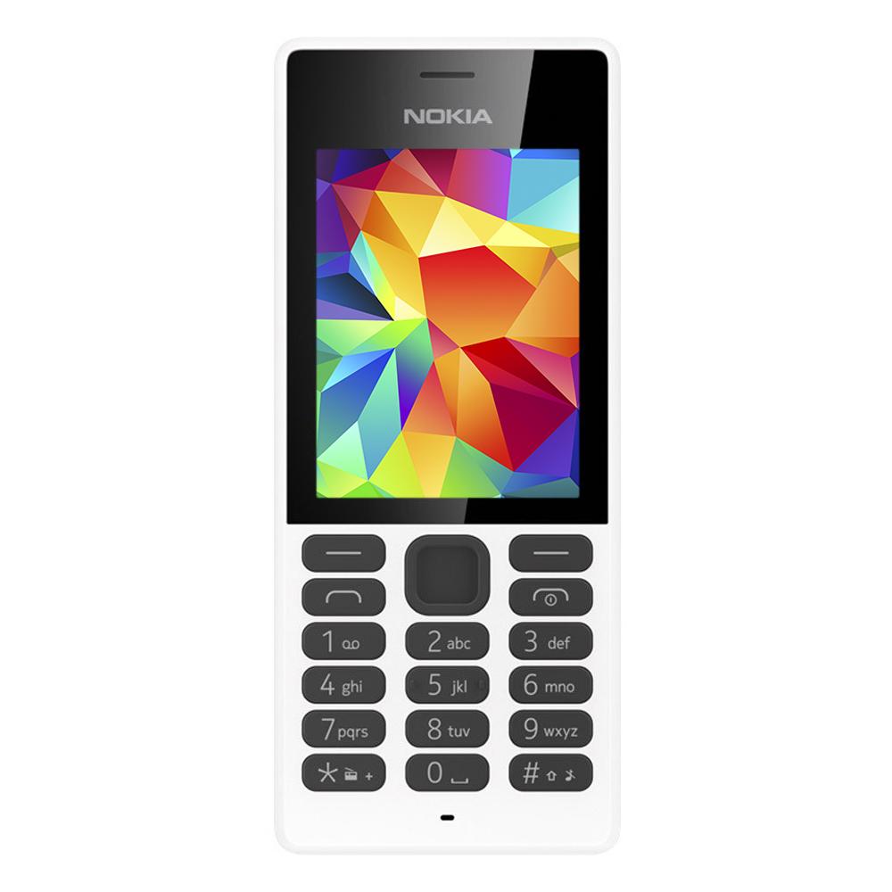 Điện Thoại Nokia 150 Dual Sim - Hàng Chính Hãng