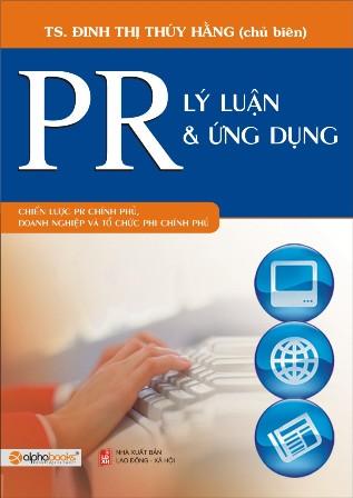 PR - Lý Luận Và Ứng Dụng