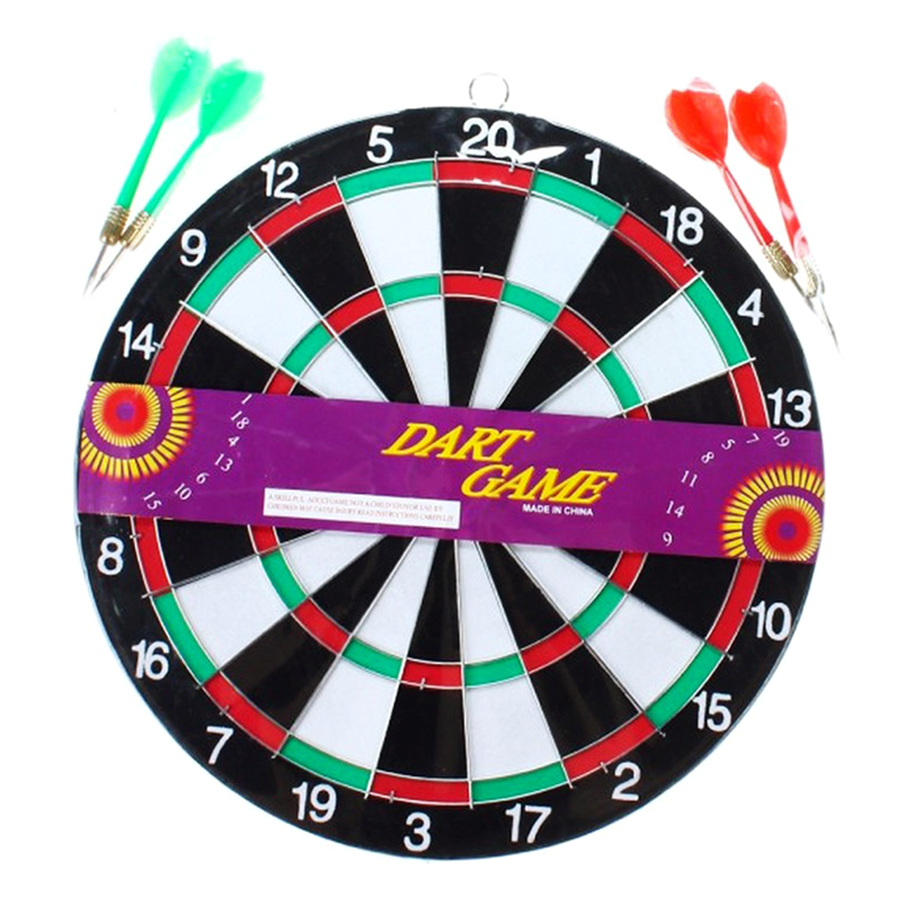 Bảng Phi Tiêu Sportslink PT28.6CM (28.6cm)