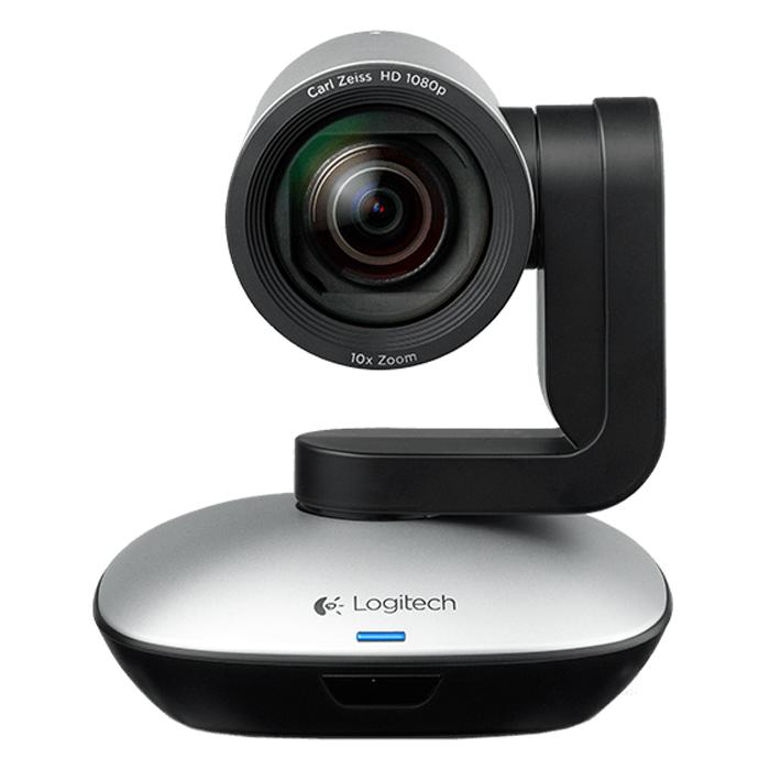 Webcam Logitech Conference PTZ Pro Camera