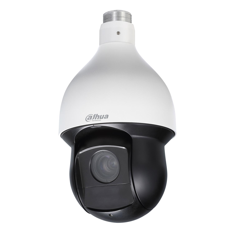 Camera Quan Sát Speed Dome Dahua CVI 1Mp SD59220I-HC