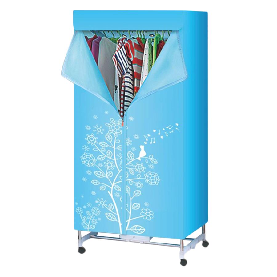 Máy Sấy Quần Áo Sun Dryer KP-G90