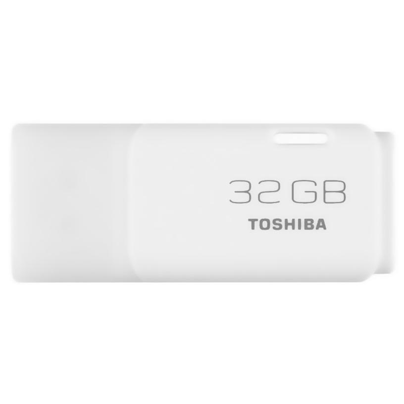 USB Toshiba Hayabusa 32GB - USB 3.0