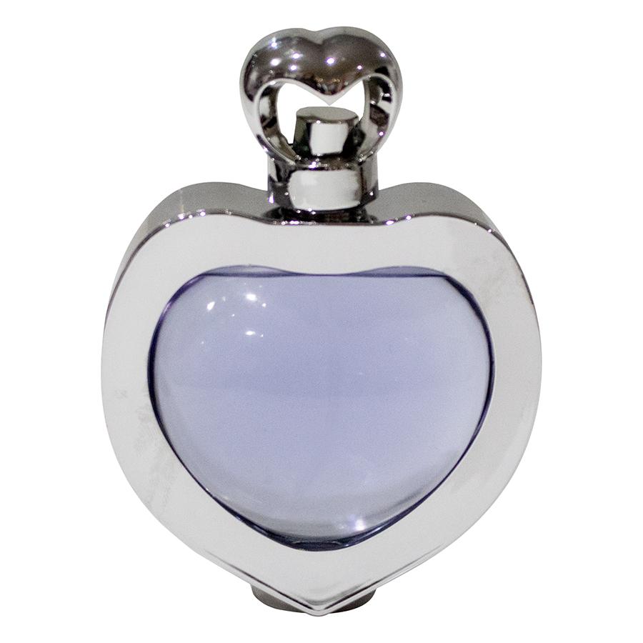 Nước Hoa Nữ Laurelle London Perfumes Truly Lovely (100ml)