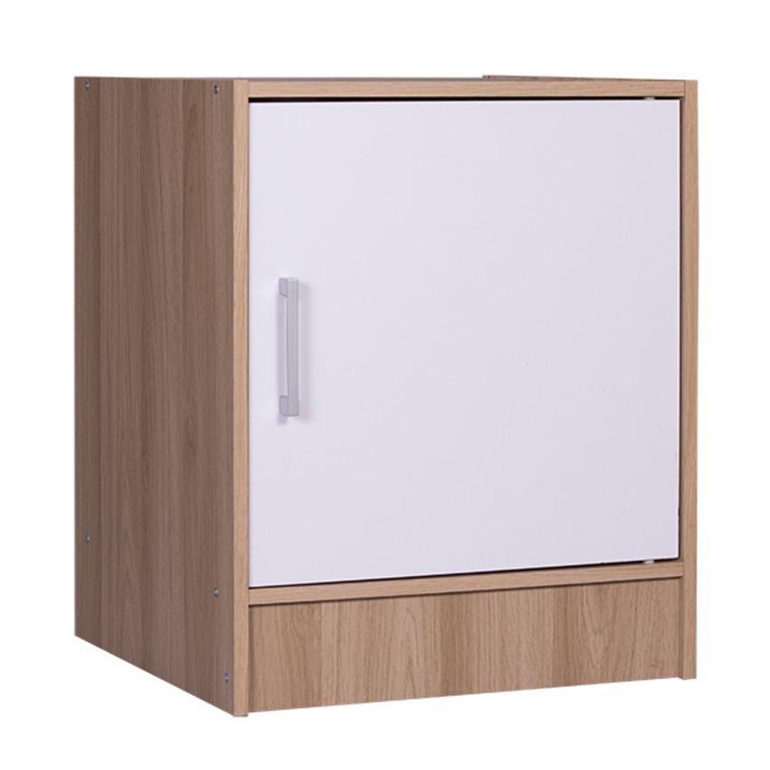 Tủ 1 Hộc 1 Cửa Modulo Home Leo LEO-1-1-2578