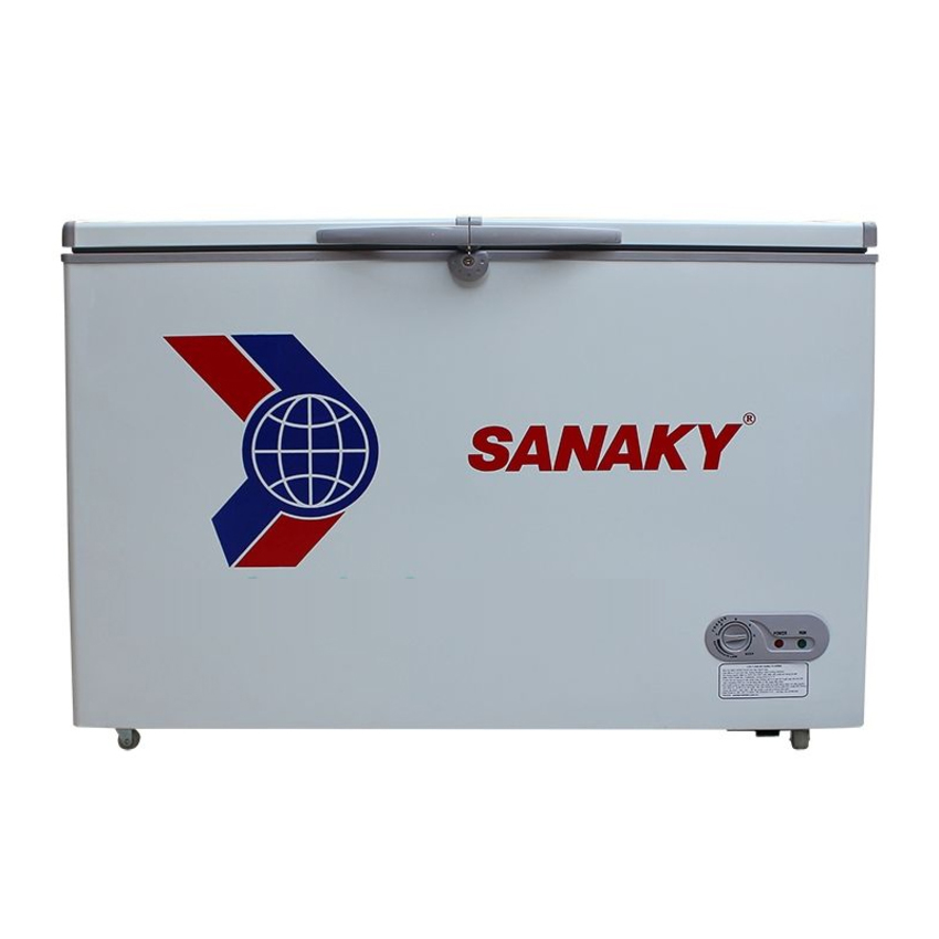 Tủ Đông Sanaky VH-2599A1 (200L)