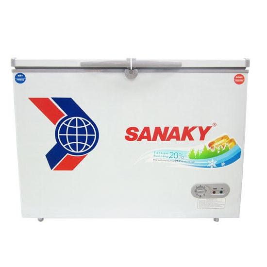Tủ Đông Sanaky VH-2899W1 (220L)