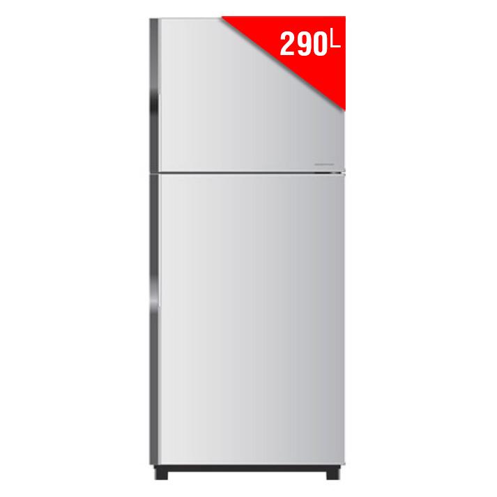 Tủ Lạnh Inverter Hitachi R-H350PGV4-IX (290L)