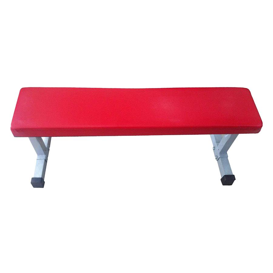Ghế Đẩy Ngực Ngang Thanh Xuân Sport TX-G440026 (115 x 41 x 45 cm)