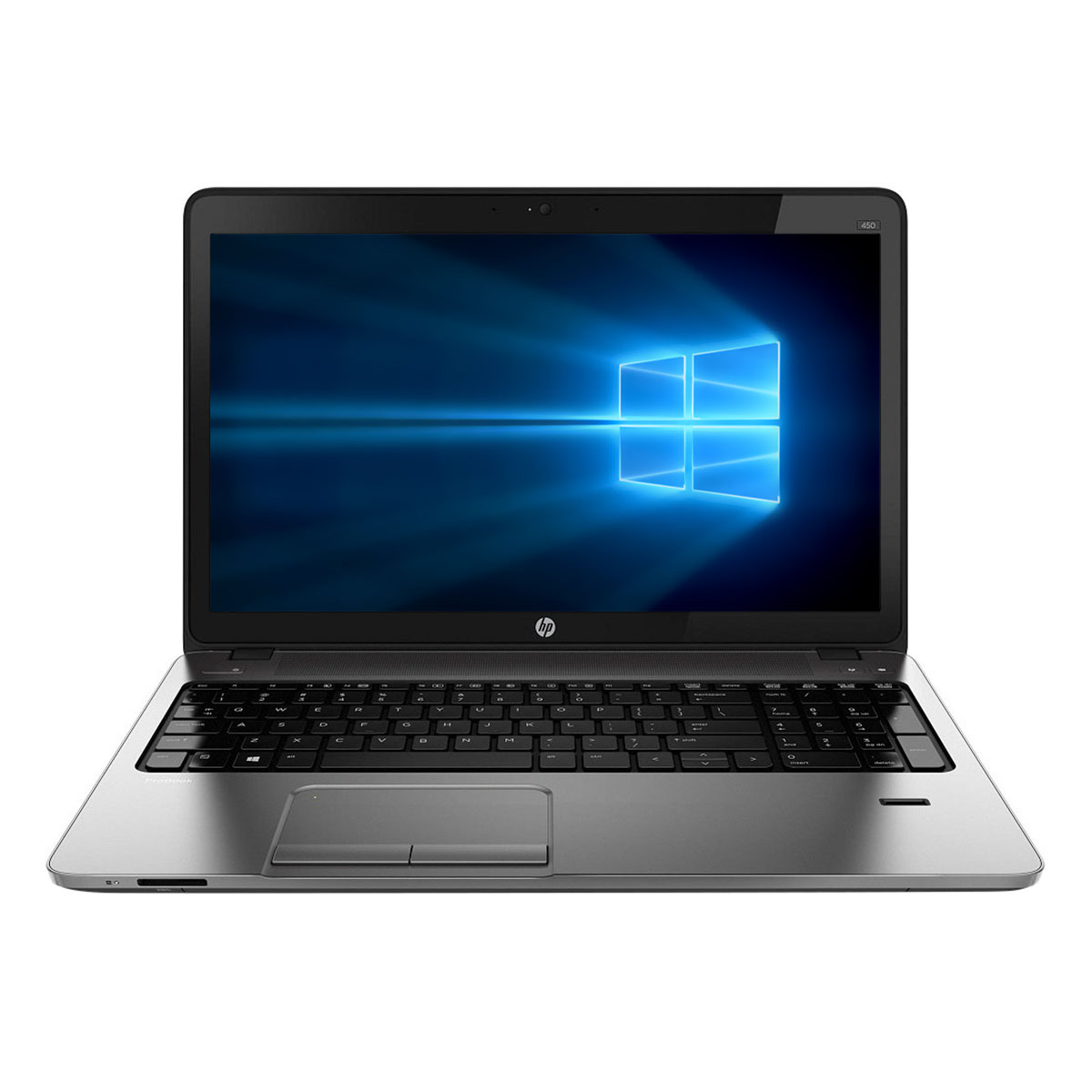 Laptop HP Probook 450 G3 X4K51PA Core i5-6200U/Win 10