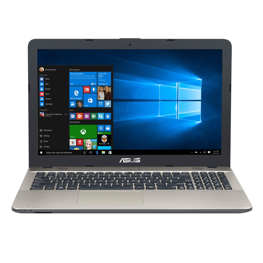 Laptop Asus X541UA-XX133D Core i5-6198D