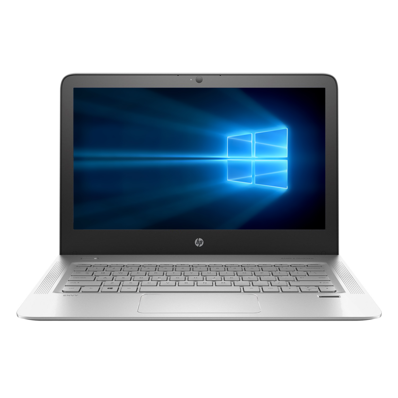 Laptop HP Envy 13-ab010TU Z4Q36PA Core i5-7200U/Win 10