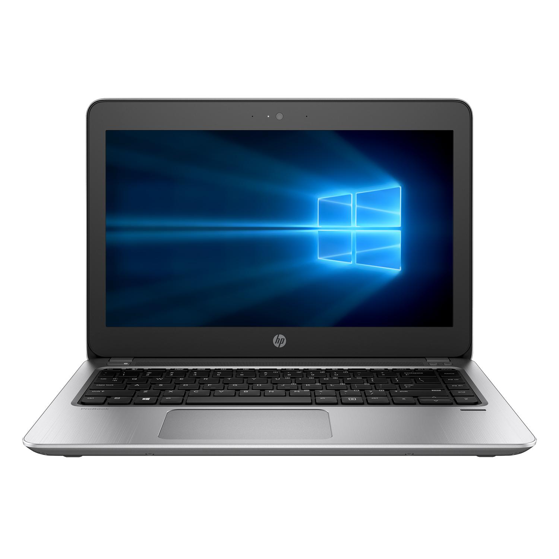 Laptop HP Probook 430 G4 Z6T07PA Core i5-7200U