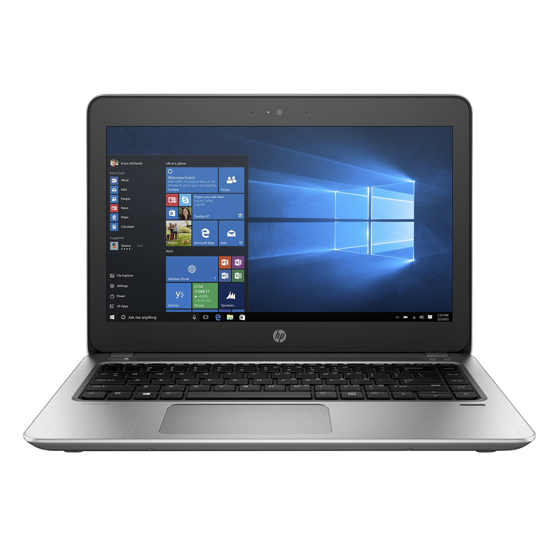 Laptop HP ProBook 440 G4 Z6T15PA Core i5-7200U