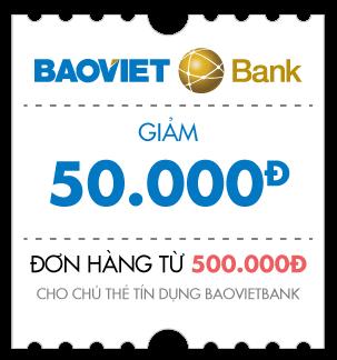 BaoVietBank