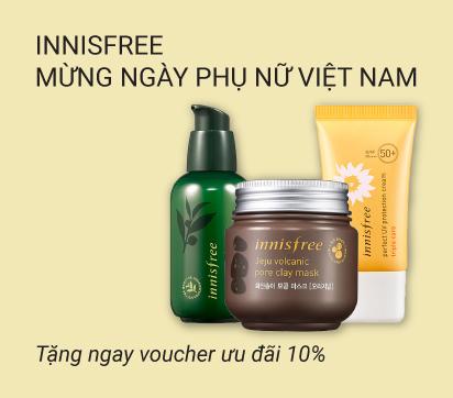 https://tiki.vn/chuong-trinh/ngay-vang-thuong-hieu