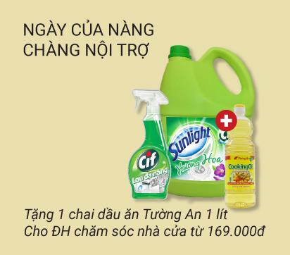 https://tiki.vn/chuong-trinh/top-thuong-hieu-tieu-dung-unilever