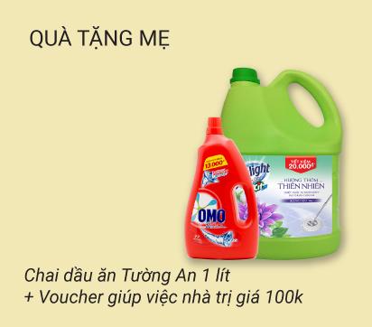 https://tiki.vn/chuong-trinh/bi-kip-cham-soc-nha-sach-cua-me