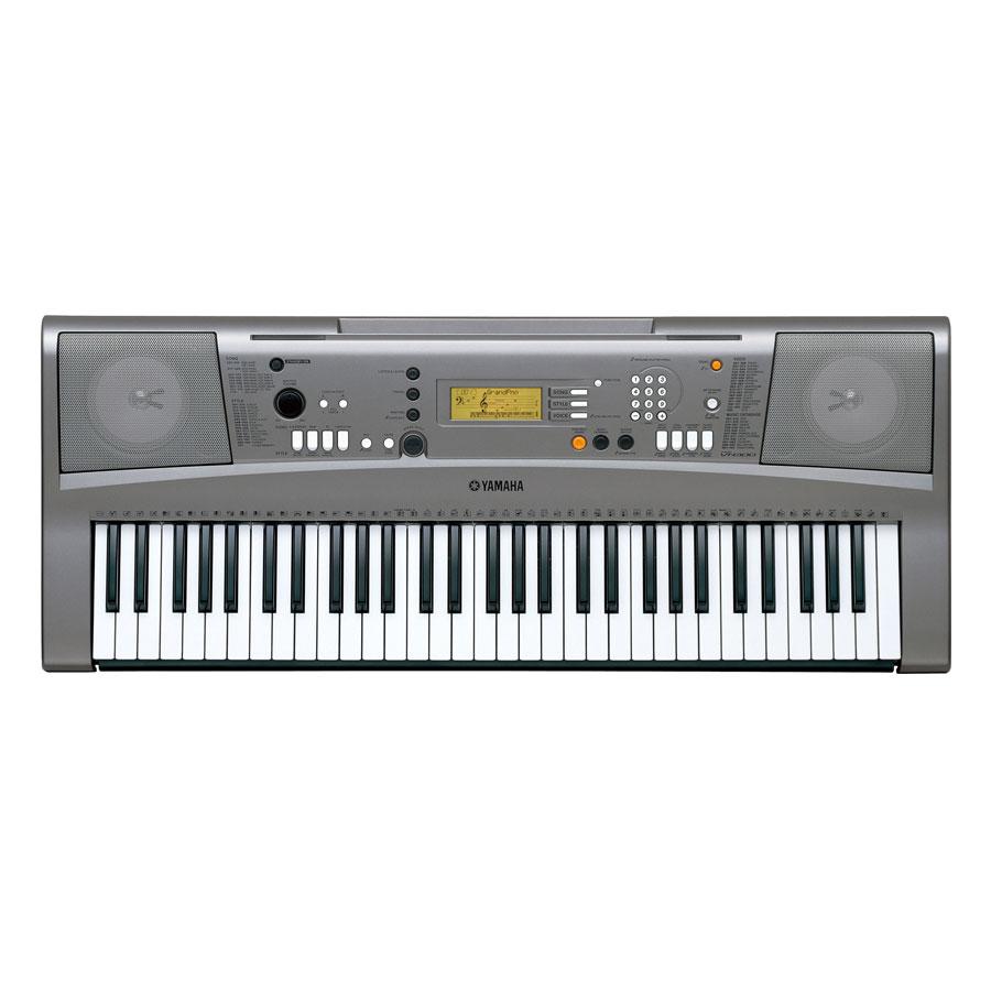 Đàn Organ Yamaha PSR-VN300 //W + PA-3C //CEE