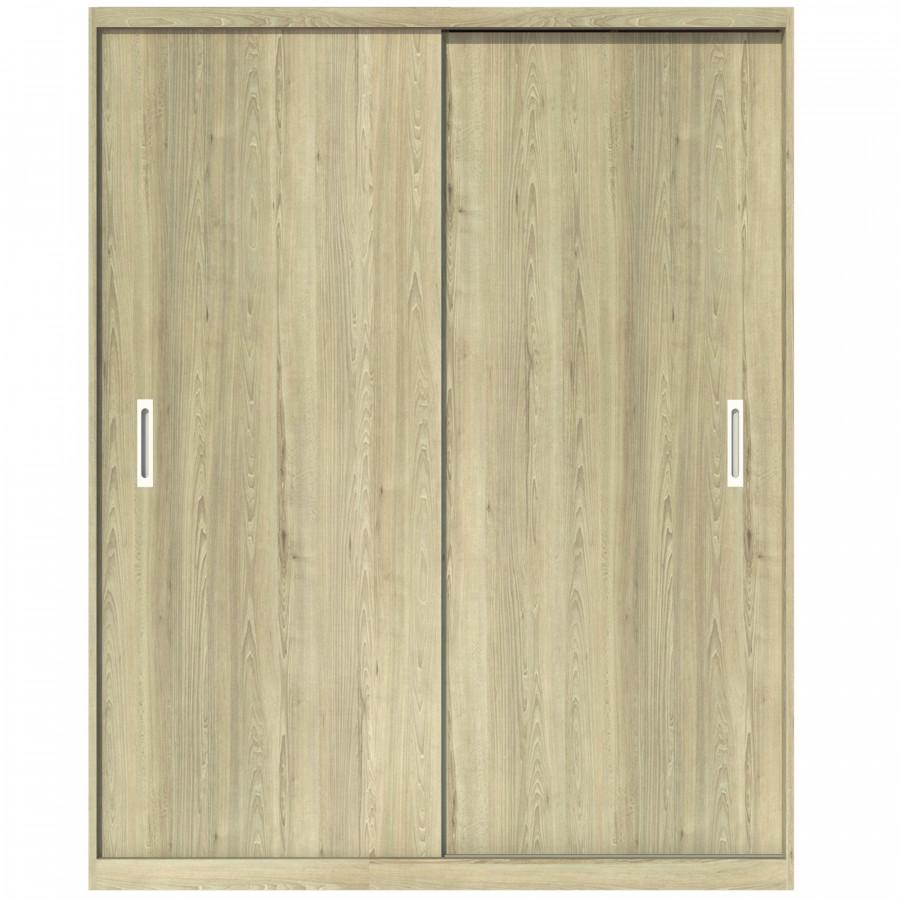 Tủ Cửa Lùa FINE FT097 (160cm x 200cm)