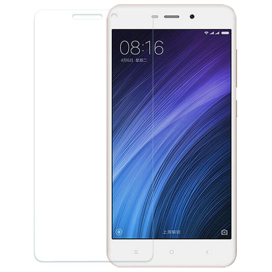 Miếng Dán Màn Hình Kính Cường Lực Dành Cho Xiaomi Redmi 5 Plus