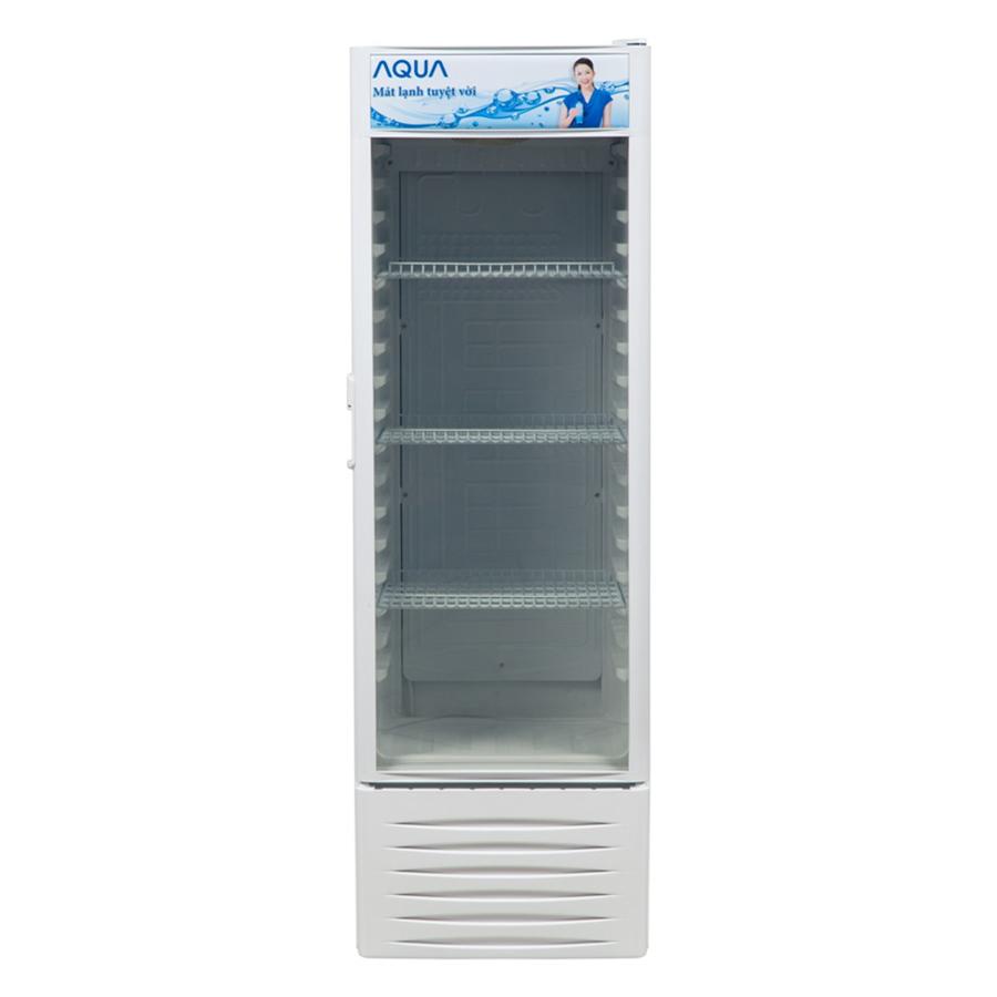 Tủ Mát Aqua AQB-320V (226L)