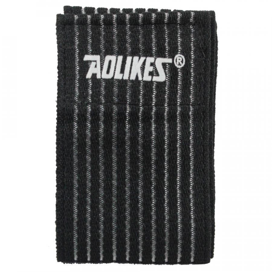 Băng hỗ trợ cổ chân thể thao AOLIKES TC-1520