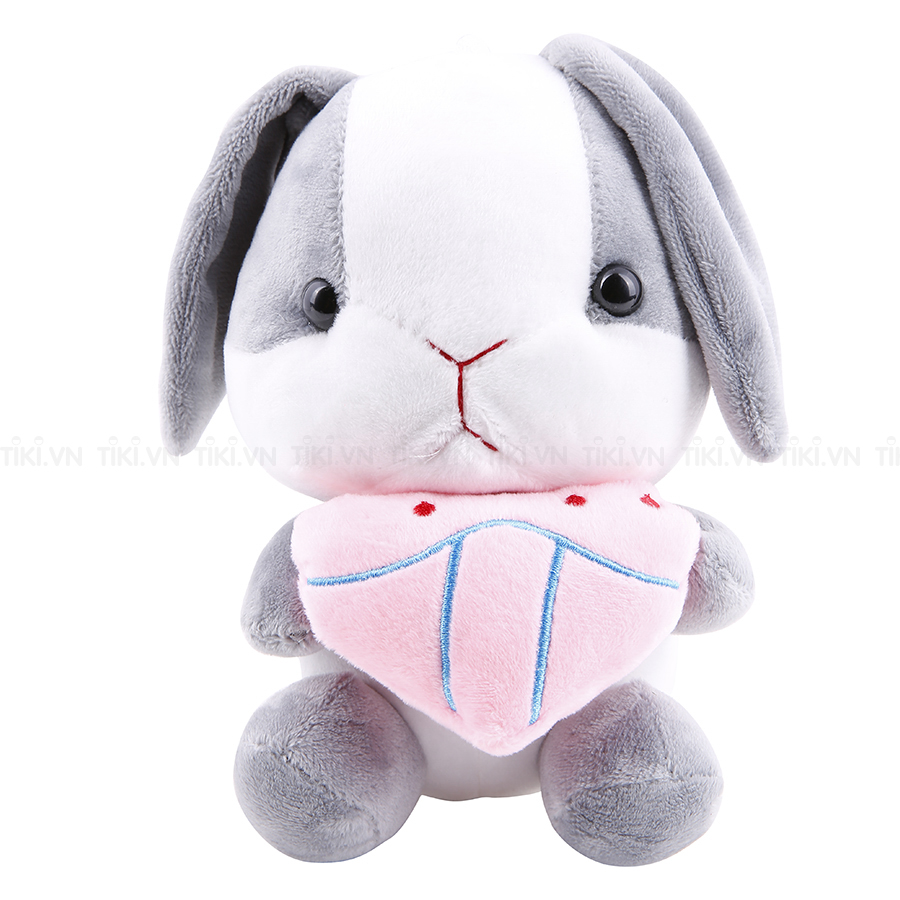 Thỏ 3 Mẫu (Mẫu Ngẫu Nhiên)