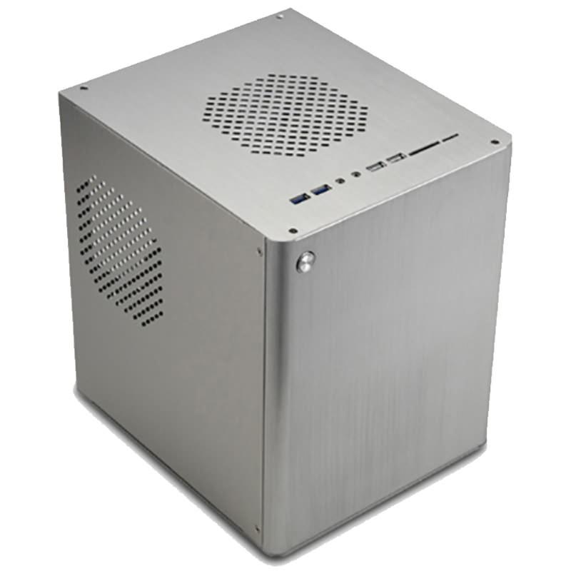 Máy tính để bàn dành cho game thủ - iSmart Play 8