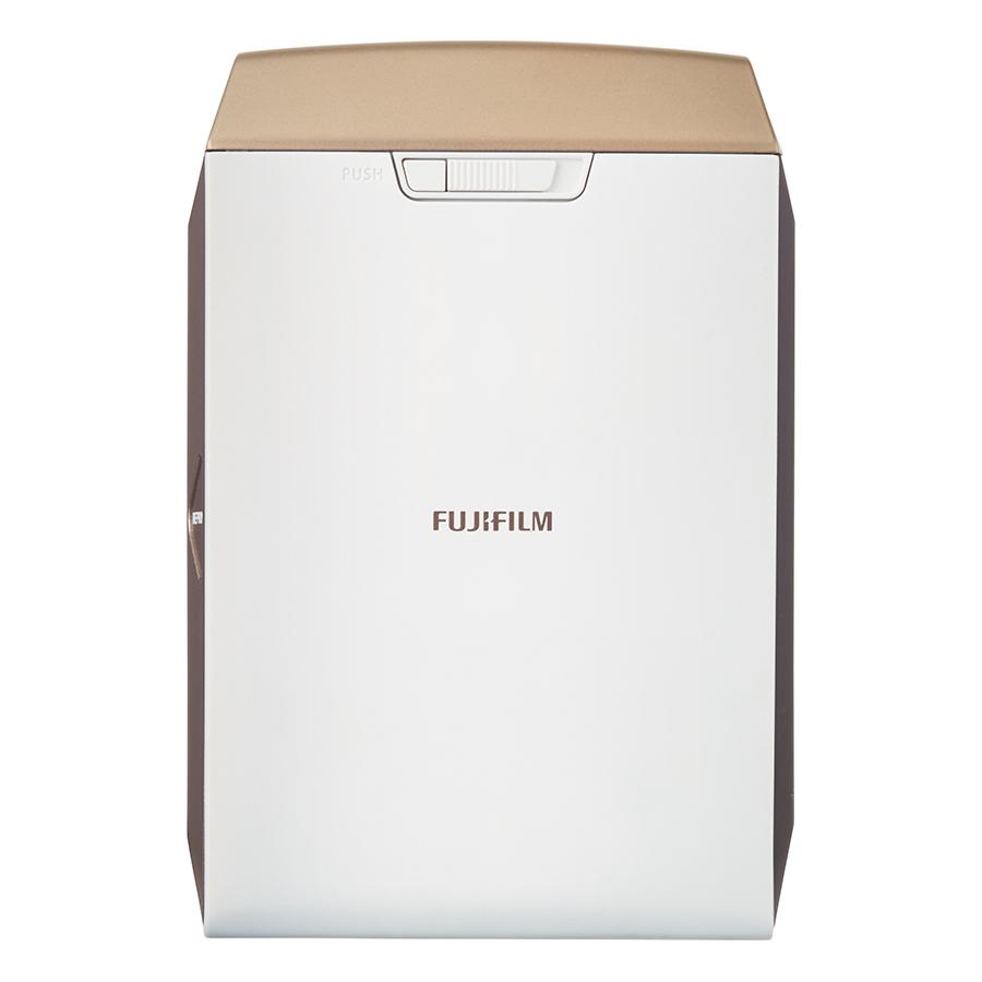 Máy In Ảnh Fujifilm INSTAX SHARE SP-2