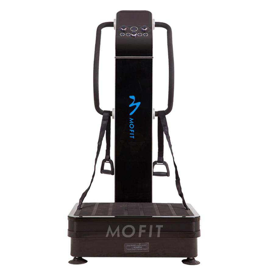 Máy Rung Mofit MJ006D
