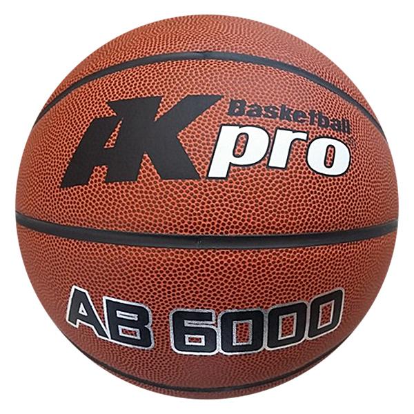 Bóng Rổ AKPro AB6000