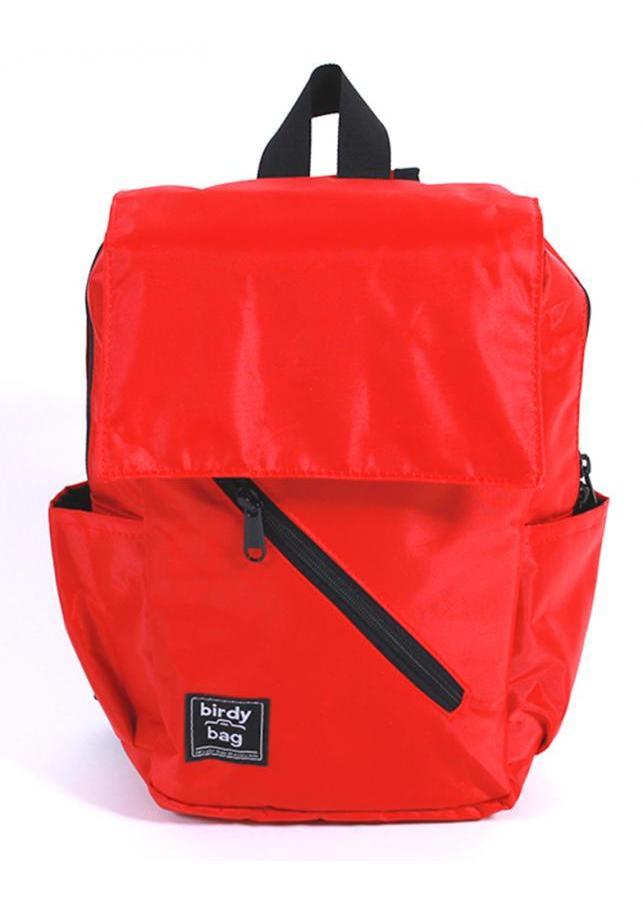 Túi đeo chéo Birdybag Wander Max ( H25cm x W19)
