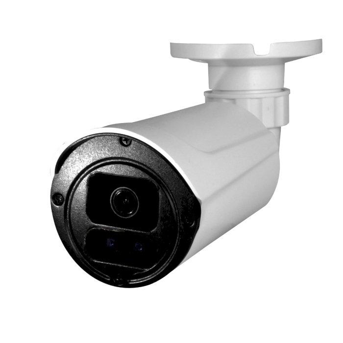 Camera quan sát AVTECH -  DGC1005XTP