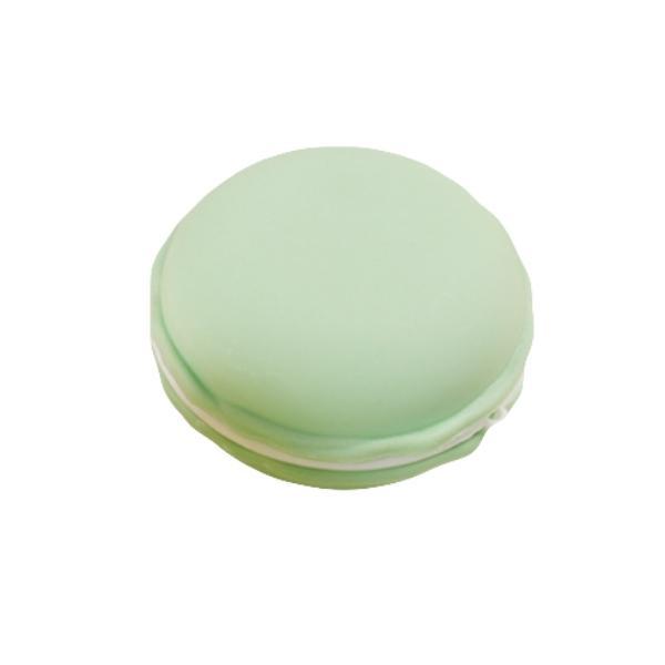 Slime Cake - Giao màu ngẫu nhiên