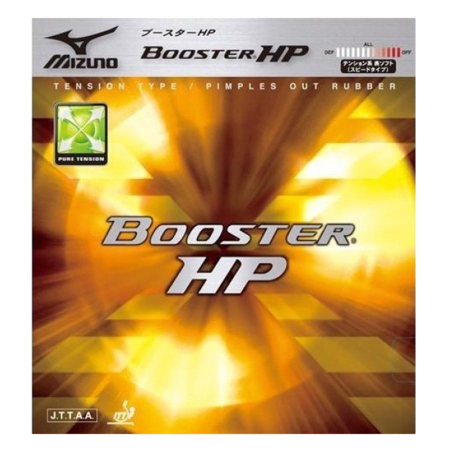 Mặt Vợt Bóng Bàn Mizuno Booster Hp 5LL014
