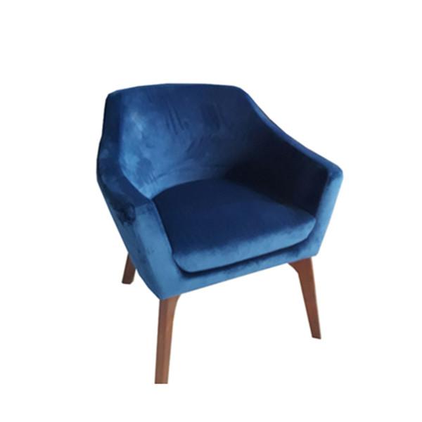 Ghế thư giãn Venosa Lounge Chair 02 tiêu chuẩn Châu Âu