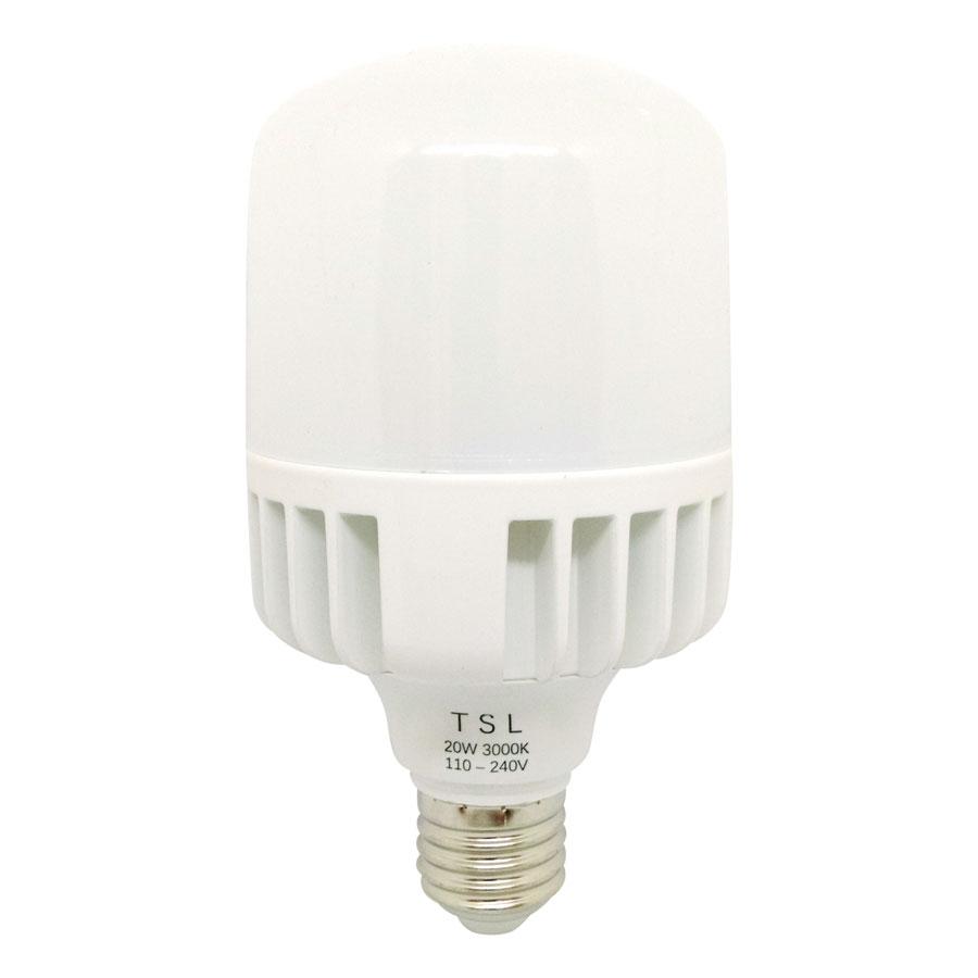 Bóng Đèn LED Bulb TSL AZ-20 (20W)