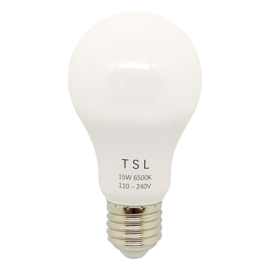 Bóng Đèn LED Bulb TSL AR-15 (15W)