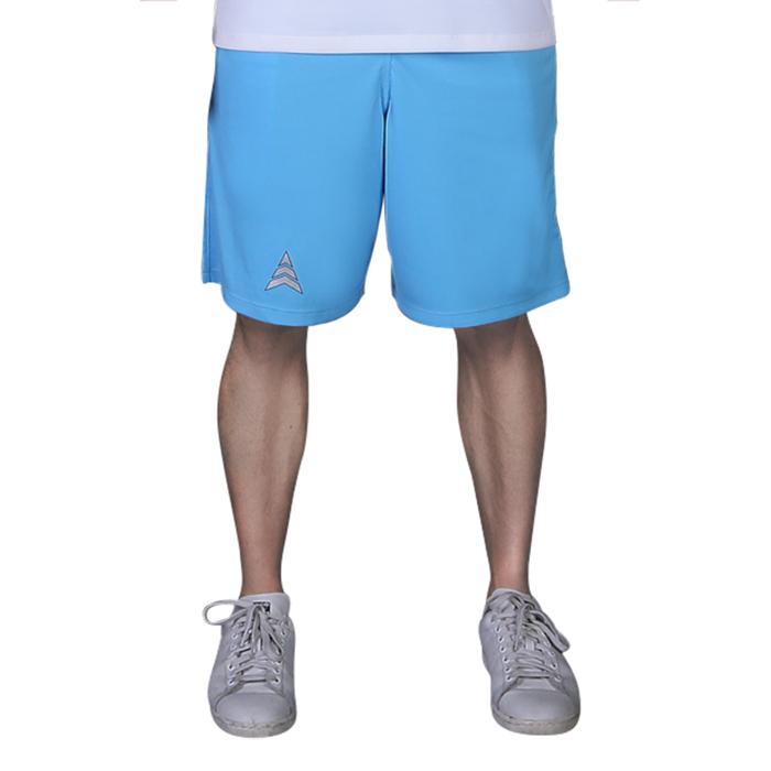Quần Bóng Rổ Alien Sport Irona Basketball I Short Royal GN0299I16MS004 - Blue