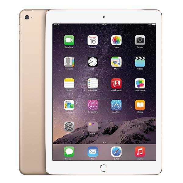 iPad Mini 3 Wifi+ Cellular 128GB - Hàng Chính hãng