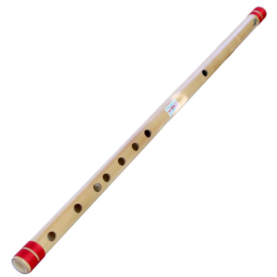 Sáo trúc tone Rê (D5) cho luyện tập và biểu diễn