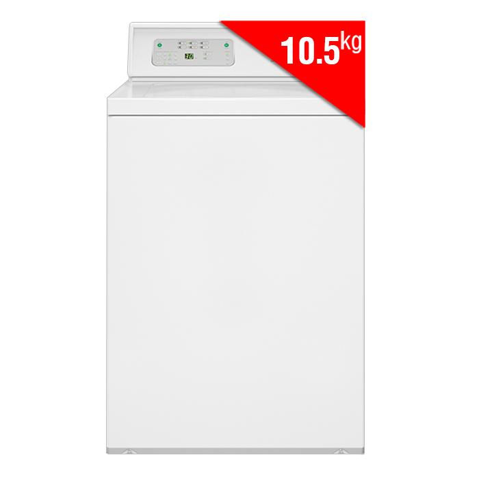 Máy Giặt Cửa Trên Speed Queen LWNE52 (10.5kg)