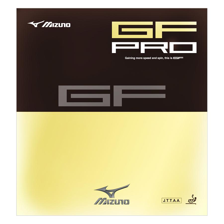 Mặt Vợt Bóng Bàn Mizuno Gf Pro 5LL005